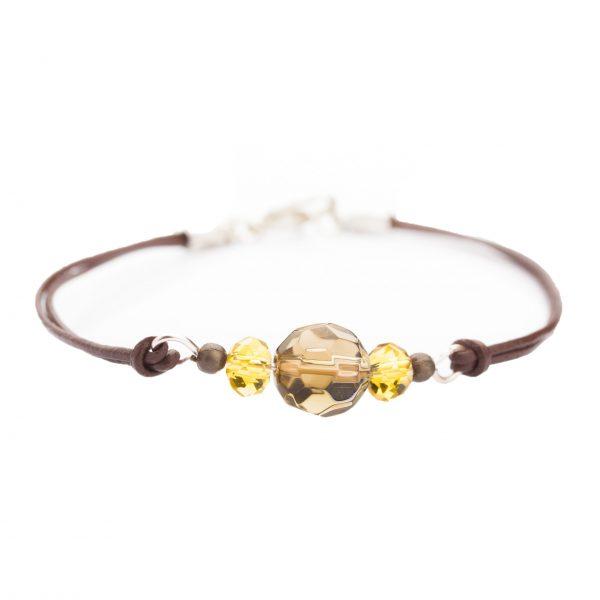 Enchanted Hope Ladies Bracelet