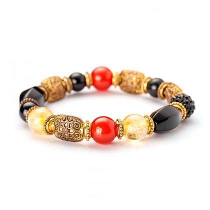 colorful Bracelet for women